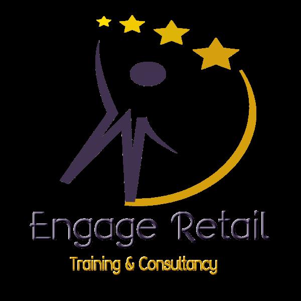 Engage Retail 2020 Circle 300dpi e1594231711339